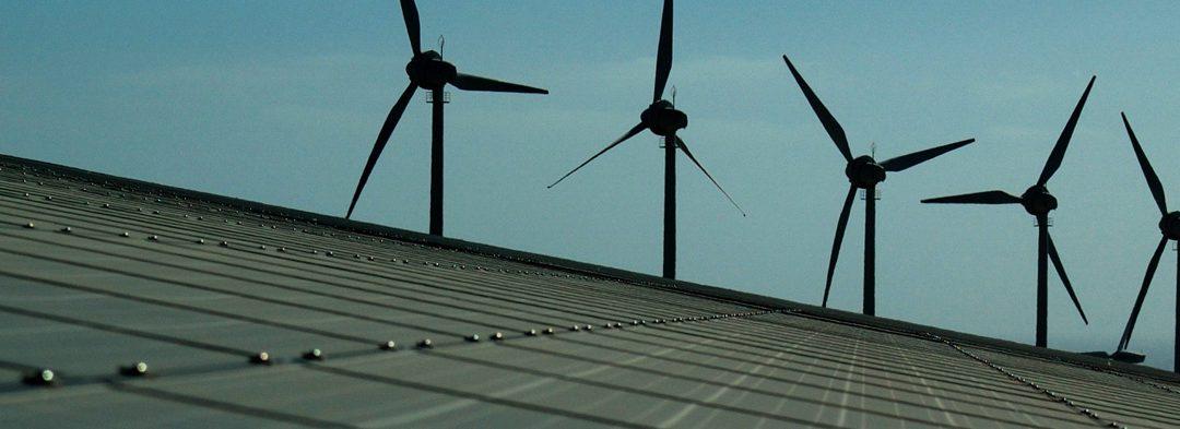 Según Arias Cañete el Parlamento Europeo propondrá como objetivo de renovables el 35% para el año 2.030