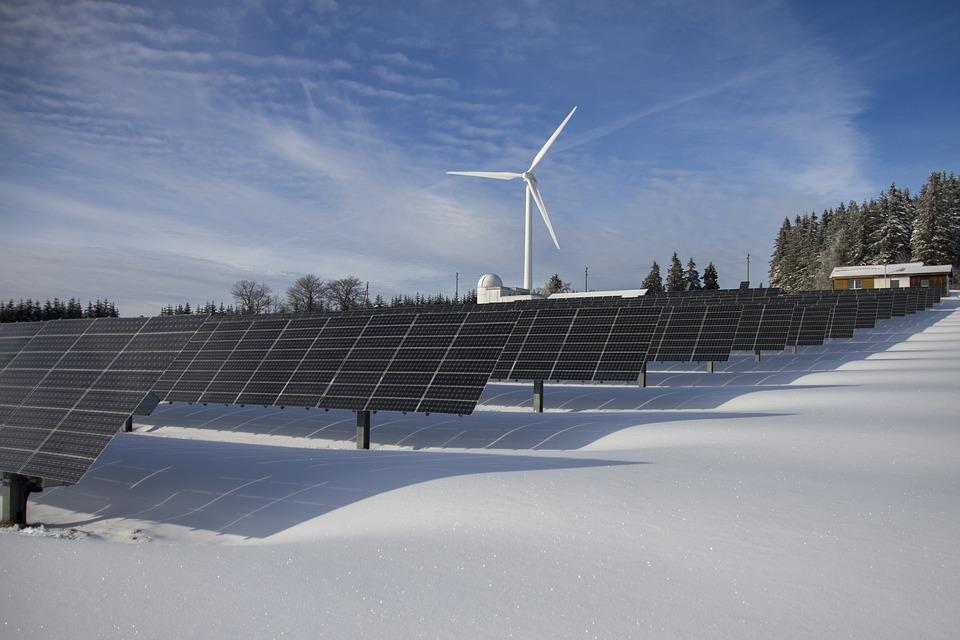 El Director General de Energía y Medio Ambiente de la Comisión Europea pronostica que el 50% de la energia eléctrica se producirá a partir de fuentes renovables.
